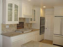 custom kitchen cabinet doors with glass 37 really awesome kitchen cabinet glass doors that you