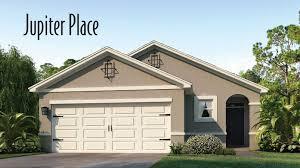 jd home design center doral new homes in southeast florida d r horton