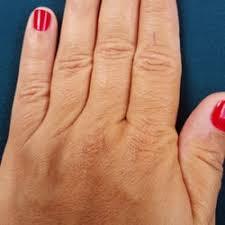 angel tips nail salon nail salons 656 wellwood ave