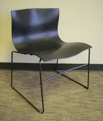 Used Office Furniture Florence Sc by Used Office Chairs Used Knoll