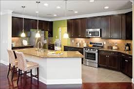 Small U Shaped Kitchen With Breakfast Bar - kitchen kitchen islands with breakfast bar kitchen island