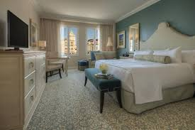 Rooms To Go Kids Orlando by Loews Portofino Bay Hotel Orlando Fl Booking Com
