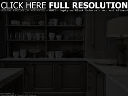 cabinet material for kitchen cabinet kitchen cabinet materials