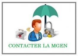 mgen siege social adresse contacter la mutuelle mgen mgen fr