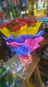 s day flower delivery s day cake flower delivery to kanpur
