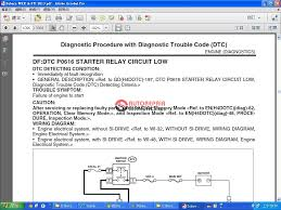 keygen autorepairmanuals ws subaru wrx u0026 sti 2013 factory service