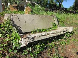 the old bench or u201cbenchus fugit u201d the talcove fiction faction