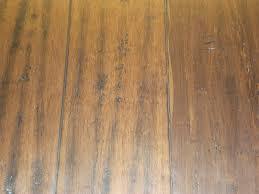 decor bamboo flooring bathroom with non slip bamboo bath