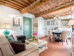 casa pierina a smart and luxury apartment inside the walls of