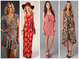 stylish dresses stylish summer dresses for you megri news analysis