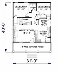 2 Bedroom 1 Bath House Plans 2556 Best Tiny Houses And Studios U0026 Garage Apts Images On