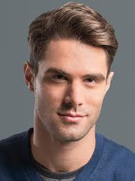 love your hair men u0027s short haircuts and styling trends