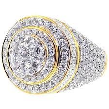diamonds rings ebay images Rings men elkar club jpg