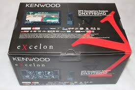 kenwood home theater receiver stereowise plus kenwood excelon dnx9980hd fully loaded multimedia