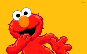 elmo birthday elmo birthday wallpaper wallpaper