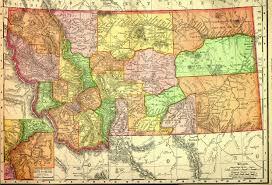 Nevada City Map Welcome To Southwest Montana Southwest Montana Map Downloads