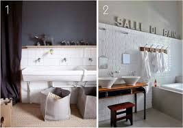 Kids Bathroom Idea by 6 Stylish Decor Ideas For Kids Bathrooms