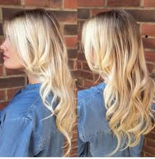 design lengths hair extensions how to color your hair extensions posh beauty