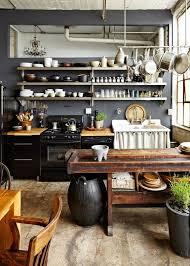 comment decorer ma cuisine decorer sa cuisine idées décoration intérieure