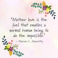 10 mothers day quotes poems meaningful happy s