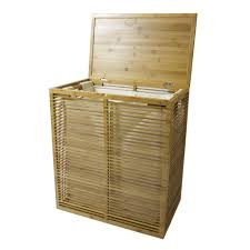 Hampton Bay Laundry Hamper by Cabinet Clothes Hamper Images Reverse Search