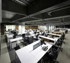 Office Space Designer Office Interior Design Interior Design Ideas