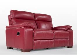 living room oversized sofas lounge sofa sleeper sectional with