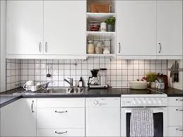 kitchen kitchen design pics kitchen design photos condo kitchen