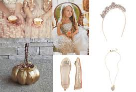 flower girl accessories flower eco beautiful weddings the e magazine for