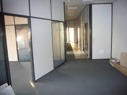 bureau a louer 93 93 location de bureaux et locaux à ouen entre particuliers