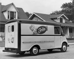 Barnes Auto Sales San Antonio 57 Best Vintage Company Trucks Images On Pinterest Vintage