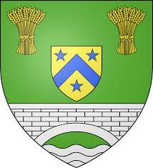 Crancey