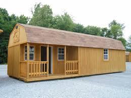Mini Barns Michigan Blue Sky Barns Outdoor Storage Sheds Portable Buildings Wood
