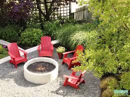 Backyard Botanical Complete Gardening System Portfolio
