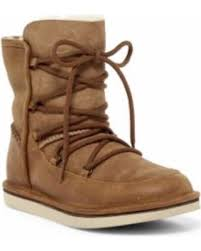 uggs on sale nordstrom rack save your pennies deals on ugg australia lodge waterproof boot at