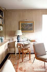 office design office living room design ideas 60 best home