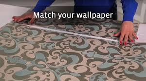 matching patterns wallpaper pattern matching youtube