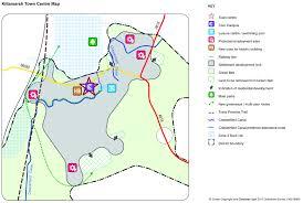 local plan 2011 2033