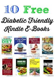 free kindle e book friday diabetic books saved by grace