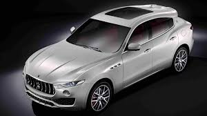 maserati kubang maserati levante reviews specs u0026 prices top speed