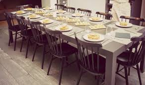 atelier cuisine cyril lignac cuisine attitude by cyril lignac récit d un cours aurelie cuisine