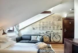 chambre adulte originale chambre adulte originale 80 suggestions archzine fr attic