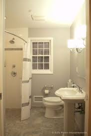 barrier free bathroom design this bathroom has wheelchair accessibility to use sink and