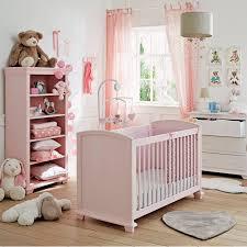 chambre bébé maison du monde chambre bb maison du monde chambre bebe maison du monde nantes une