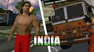 who created android gta san andreas android india modpack best modpack created