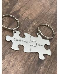 personalized keychain gifts amazing deal custom keychains personalized keychain boyfriend