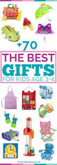 christmas gift guide for kids the ultimate gift guide for kids