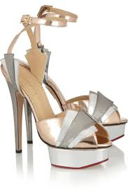 67 best charlotte olympia images on pinterest charlotte olympia