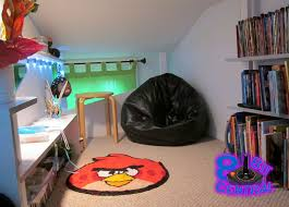 The Game Room Store - i built the game fortress for my son it u0027s a 2 story bed fort for