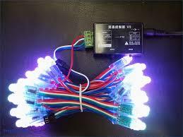 12 volt led string lights 12 wiring diagram free download